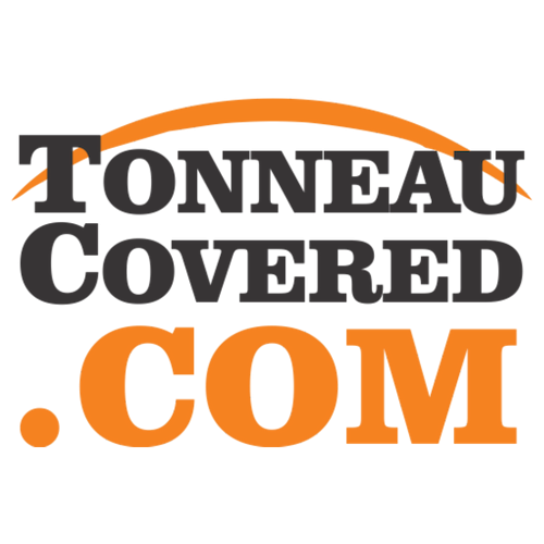TonneauCovered.com