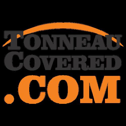 TonneauCovered.com
